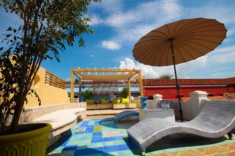 bachelor-party-in-cartagena-casa-lagos-9 lo mejor Despedidas de Solteros en Cartagena, Colombia