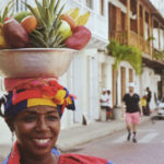Cartagena-bachelorette-party-Street-Food-150x150 The Ideal Bachelorette Party In Cartagena 2019