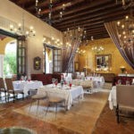 Cartagena-bachelorette-party-restaurants-150x150 The Ideal Bachelorette Party In Cartagena 2019