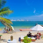 bachelorette-party-in-cartagena-beach-tour-150x150 The Ideal Bachelorette Party In Cartagena 2019