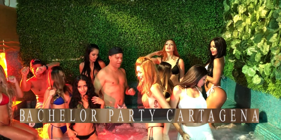 BACHELOR-PARTY-CARTAGENA-BACHELOR-PARTY-EXCLUSIVE-BEST-BACHELOR-PARTY-IN-CARTAGENA A Cartagena Bachelor Party