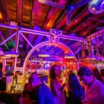 La-Movida-Cartagena-nightclub-150x150 Cartagena VIP Bachelor Party