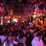 La-Movida-Cartagena-nightclub-2-150x150 Cartagena VIP Bachelor Party