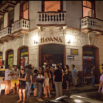 cafe-havana-in-cartagena-nightlife-150x150 Cartagena VIP Bachelor Party