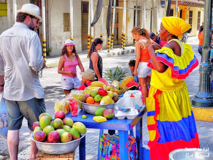 bachelor-party-cartagena-colombia-is-safe-for-tourism Bachelor Party Cartagena #1 Agency | 2019 Package Tours On Sale NOW