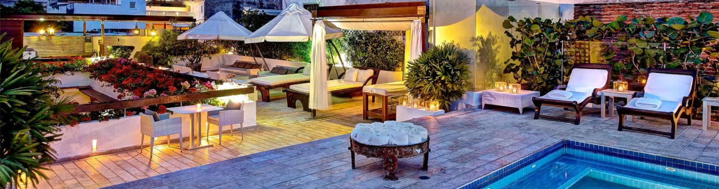 bachelor-party-cartagena-vacation-rentals-min Vacation Rentals & Accommodations