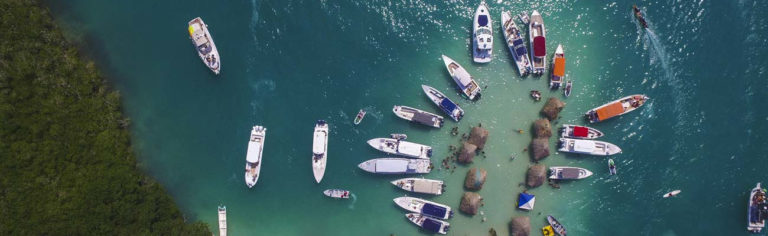 bachelor-party-cartagena-yacht-boat-rentals-768x236 Cartagena VIP Bachelor Party