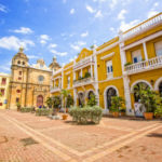 Cartagena-Historic-Center-Tour-150x150 Cartagena VIP Bachelor Party
