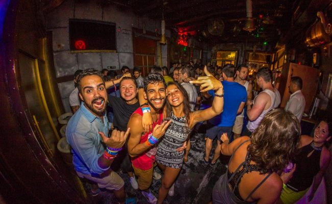 Cartagena bachelor party concierge