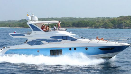 BACHELOR-YACHT-PARTIES-IN-CARTAGENA