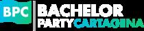 Bachelor-Party-Cartagena-Logo-Slider1