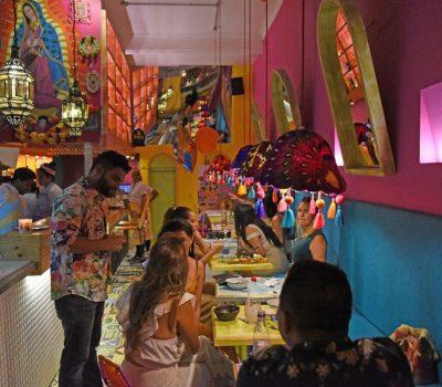 Cartagena-Colombia-Restaurant-Rosa-Mezcal-00