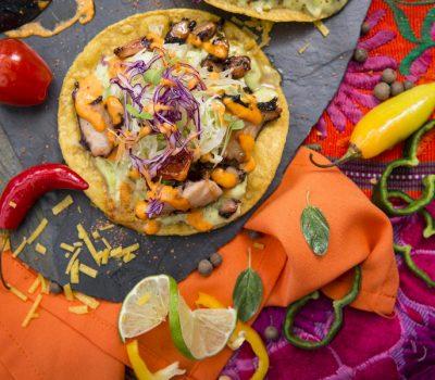 Cartagena-Colombia-Restaurant-Rosa-Mezcal-01