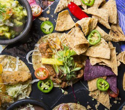 Cartagena-Colombia-Restaurant-Rosa-Mezcal-03