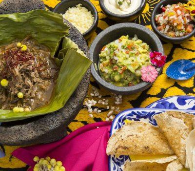 Cartagena-Colombia-Restaurant-Rosa-Mezcal-07