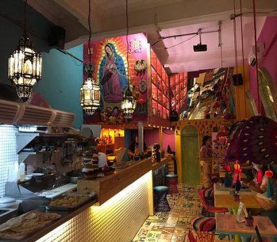 Cartagena-Colombia-Restaurant-Rosa-Mezcal-12