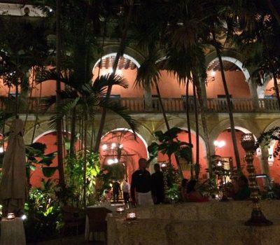 Cartagena-Colombia-Restaurante-1621-04