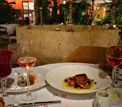 Cartagena-Colombia-Restaurante-1621-05