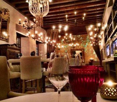 Cartagena-Colombia-Restaurante-1621-08