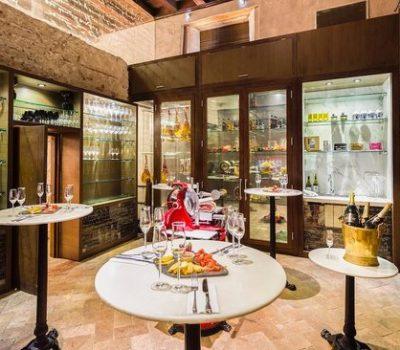 Cartagena-Colombia-Restaurante-1621-10
