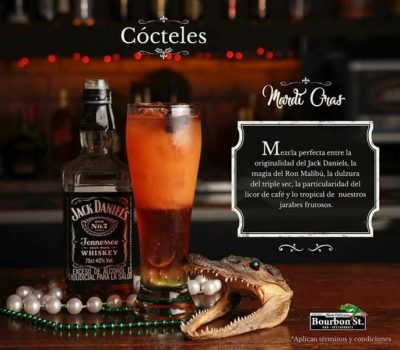 Cartagena-Restaurants-Bourbon-ST-Colombia-05