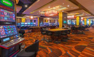 Casino-Tour-Bachelor-Party-Cartagena-1