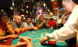 Casino-Tour-Bachelor-Party-Cartagena-2