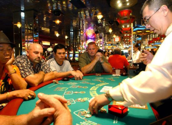 Casino-Tour-Bachelor-Party-Cartagena-2
