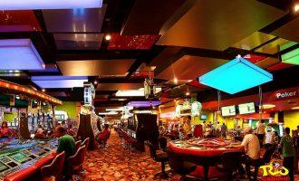 Casino-Tour-Bachelor-Party-Cartagena-3