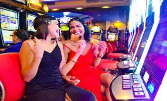 Casino-Tour-Bachelor-Party-Cartagena-4