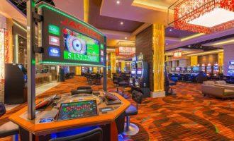 Casino-Tour-Bachelor-Party-Cartagena-6