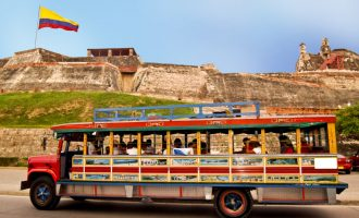 Castillo-San-Felipe-Barajas-Tour-Cartagena-Indias-Colombia-011