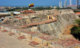 Castillo-San-Felipe-Barajas-Tour-Cartagena-Indias-Colombia-09