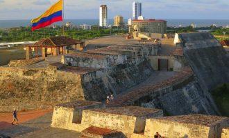 Castillo-San-Felipe-Barajas-Tour-Cartagena-Indias-Colombia-10