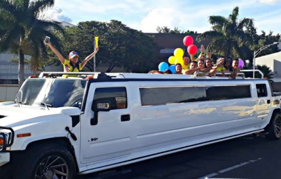 Limo-Party-Bus-Rent-Cartagena-Bachelor-Party-01
