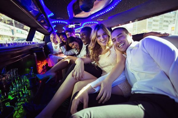 Limo-Party-Bus-Rent-Cartagena-Bachelor-Party-05