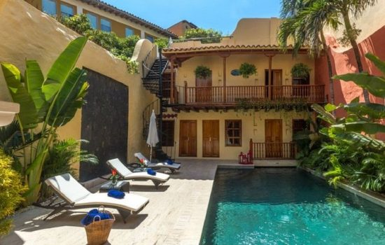 bachelor-party-tour-colombia-vacation-rentals-accommodation-cartagena-946