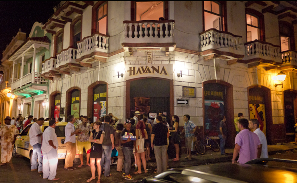 cafe-havana-in-cartagena-nightlife