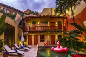 cartagena-bachelor-party-vacation-rentals-where-to-stay