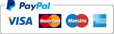 icon-paypal-card